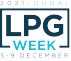 Lpg Week Logo 02 With Dates